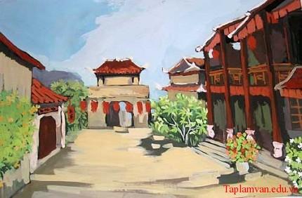 phu-chua-trinh