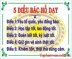 5-dieu-bac-ho-day