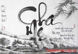 cong-cha-nghia-me