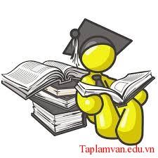 Học tập tốt, lao động tốt