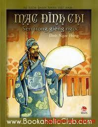 mac-dinh-chi
