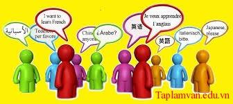 Một mình ta hãy giữ gìn tư tưởng; trong gia đình, ta hãy giữ gìn tính tình; ra ngoài xã hội, ta hãy giữ gìn ngôn ngữ