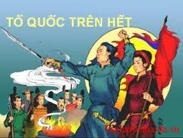 tinh-yeu-nuoc