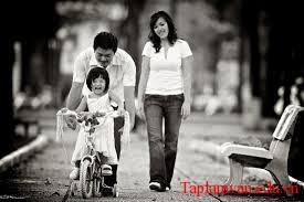 Em hãy viết thư cho bạn kể lại một kỉ niệm cảm động về công ơn của cha mẹ đối với mình