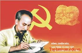 Đạo đức Cách mạng
