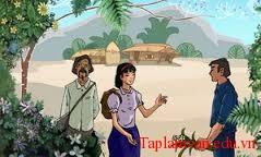 """Giới thiệu một vài nét về Nguyễn Thành Long, về xuất xứ và chủ đề truyện """"Lặng lẽ Sa Pa"""""""