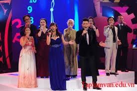 loi ca tieng hat - Lời ca tiếng hát làm con người thêm vui vẻ, cuộc sống thêm tươi trẻ