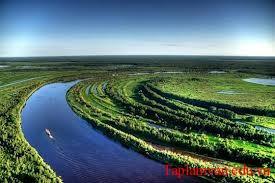long nguoi - Dò sông dò biển dễ dò - Nào ai lấy thước mà đo lòng người.