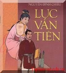 luc-van-tien