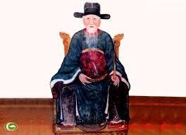 Sự nghiệp và tác phẩm của Nguyễn Trãi là một bài ca yêu nước và tự hào dân tộc