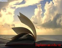 sach2 - Sách mở rộng trước mắt tôi những chân trời mới