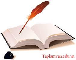 Sức mạnh của văn chương