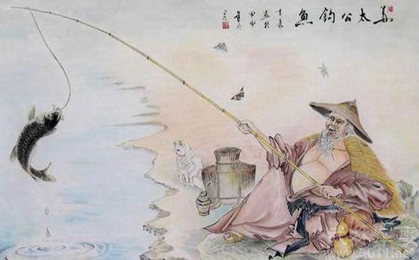 Phân tích bài thơ Câu Cá Mùa Thu của nhà thơ Nguyễn Khuyến