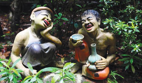 Phân tích hình tượng nhân vật Chí Phèo trong truyện ngắn Chí Phèo của nhà văn Nam Cao rất hay