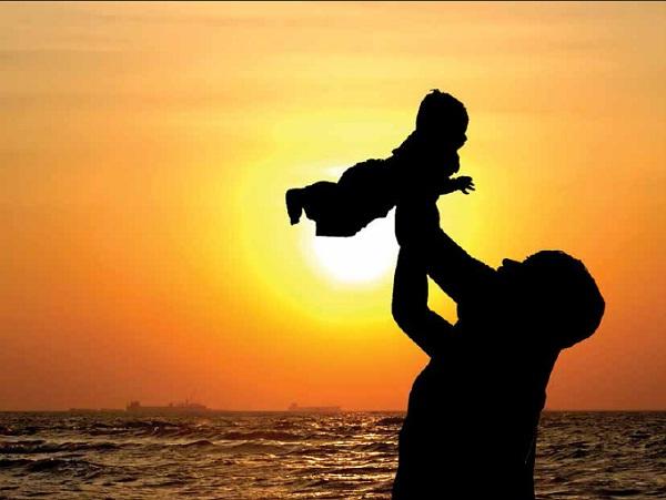 Em hãy nêu cảm nghĩ về người cha của mình rất hay