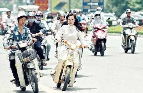 Nghị luận xã hội về an toàn giao thông của nước ta hiện nay rất hay