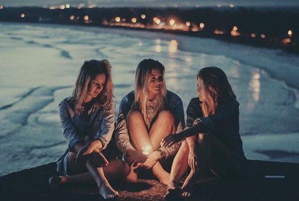 Nghị luận xã hội về tình bạn trong cuộc sống hiện nay rất hay