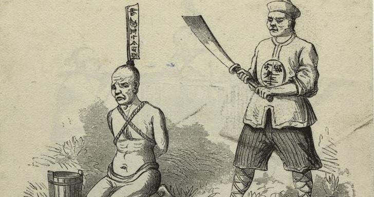 Phân tích hình tượng nhân vật Huấn Cao trong Chữ Người Tử Tù của nhà văn Nguyễn Tuân rất hay