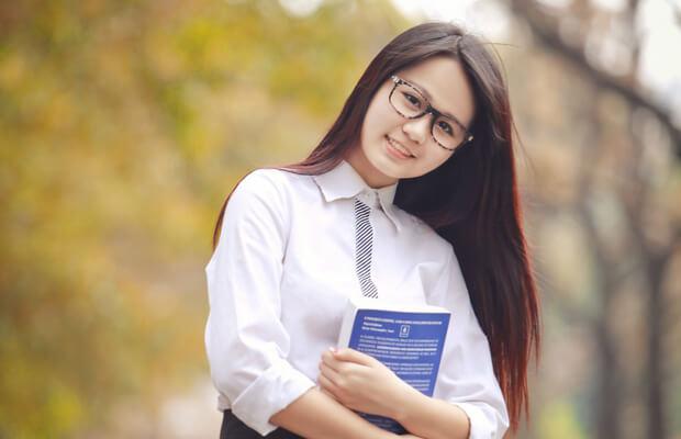Tài liệu tổng hợp kiến thức truyện kí Việt Nam lớp 12 – Luyện thi Phổ thông lớp 12